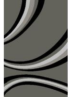 Paklājs Jakamoz 1353 Grey B 26.76€ Jakamoz kolekcija Dizaina Paklājs SIA