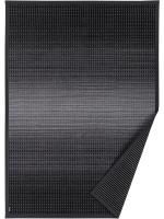 Paklājs MOKA carbon chenille 47.82€ Abpusējie austie paklāji Dizaina Paklājs SIA