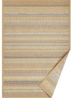 Paklājs RIDALA gold chenille 47.82€ Abpusējie austie paklāji Dizaina Paklājs SIA