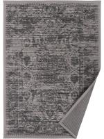 Paklājs PALMSE linen chenille 47.82€ Abpusējie austie paklāji Dizaina Paklājs SIA