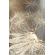 Paklājs NATURAL Pratum beige A 179.97€ Natural kolekcija BCC SIA