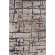 Paklājs MIAMI 0128 V 32.79€ Vision, Elite un Miami kolekcijas BCC SIA
