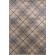 Paklājs ASPECT 1724 Bronz 15€ Aspect kolekcija BCC SIA