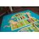 Paklājs FUNKY TOP TOM szmaragd 65€ Kids kolekcija BCC SIA