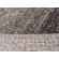 Paklājs ASPECT 1726 Bronz 15€ Aspect kolekcija BCC SIA