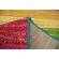 Paklājs FUNKY TOP DOR emerald 24.27€ Kids kolekcija Dizaina Paklājs SIA