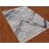 Paklājs ASPECT 1723 Navy 30€ Aspect kolekcija BCC SIA