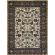 Paklājs Anatolia 5640 K B 55€ Anatolia kolekcija BCC SIA