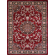 Paklājs Anatolia 5857 B B 45.98€ Anatolia kolekcija BCC SIA