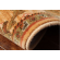 Paklājs AGNUS Hetman sahara A 135€ Agnus Royal kolekcija BCC SIA