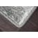 Paklājs MAGIC Nuzi grey A 44.03€ Magic kolekcija Dizaina Paklājs SIA
