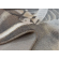 Paklājs NATURAL Pratum beige A 200€ Natural kolekcija BCC SIA