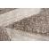 Paklājs ECO Virke muscat A 31.83€ ECO, Loft un Toscana kolekcija Dizaina Paklājs SIA