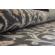 Paklājs ISFAHAN Salamanka anthracite A 52.25€ Isfahan kolekcija Dizaina Paklājs SIA