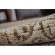 Paklājs NATURAL Tula beige A 200€ Natural kolekcija BCC SIA