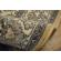Paklājs ISFAHAN Kantabria anthracite A 60€ Isfahan kolekcija BCC SIA