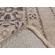 Paklājs ALABASTER Sonkari W light cocoa A 61.23€ Alabaster kolekcija BCC SIA