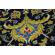 Paklājs STANDARD Topaz navy blue 100€ Standard Classic kolekcija BCC SIA