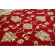 Paklājs STANDARD Begonia dark red A 18€ Standard Classic kolekcija BCC SIA