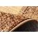 Paklājs STANDARD Cornus beige A 16.47€ Standard Modern kolekcija BCC SIA