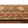 Paklājs STANDARD Remo dark brown A 18€ Standard Classic kolekcija BCC SIA