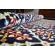 Paklājs STANDARD Tamir navy blue A 16.47€ Standard Nova kolekcija BCC SIA