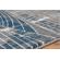 Paklājs ROMANS 2151 grey blue 18€ Akrila paklāji BCC SIA