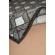 Paklājs ASPECT 1644 Bronz 23.64€ Aspect kolekcija Dizaina Paklājs SIA