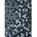 Paklājs Lagos 1675 D.Silver 23.64€ Lagos kolekcija Dizaina Paklājs SIA