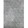 Paklājs Elite 17391 Grey 45.74€ Vision, Elite un Miami kolekcijas Dizaina Paklājs SIA