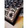 Paklājs Anatolia 5640 S B 45.98€ Anatolia kolekcija BCC SIA