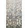 Paklājs ISFAHAN Chloris anthracite A 60€ Isfahan kolekcija BCC SIA