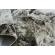 Paklājs Zara 3989 Beige 17€ Zara kolekcija BCC SIA