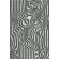 Paklājs METEO Akman platinum A 38€ Meteo kolekcija BCC SIA