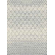 Paklājs AVANTI Nana grey A 30€ Avanti kolekcija BCC SIA