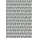 Paklājs METEO Fen platinum A 33.51€ Meteo kolekcija BCC SIA