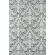 Paklājs METEO Bryza platinum A 38€ Meteo kolekcija BCC SIA