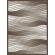 Paklājs ROMANS 2114 vizon 18€ Akrila paklāji BCC SIA