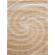 Paklājs Softy 3D 2243 Beige B 90€ Softy 3D kolekcija  BCC SIA