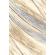 Paklājs ALABASTER Alte W light cocoa A 131.2€ Alabaster kolekcija BCC SIA