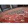 Paklājs ISFAHAN Leyla ruby A 230€ Isfahan kolekcija BCC SIA