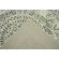 Paklājs NATURAL Tula light grey A 200€ Natural kolekcija BCC SIA