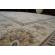 Paklājs ALABASTER Farum W linen A 61.23€ Alabaster kolekcija BCC SIA