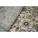 Paklājs ISFAHAN Kantabria alabaster A 60€ Isfahan kolekcija BCC SIA