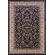 Paklājs Anatolia 5378 S B 45.98€ Anatolia kolekcija BCC SIA