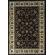 Paklājs Anatolia 5640 S B 55€ Anatolia kolekcija BCC SIA